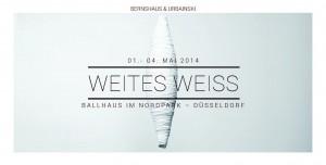 Postkarte_weites_weiss_DINlang_druck-1_Seite_1