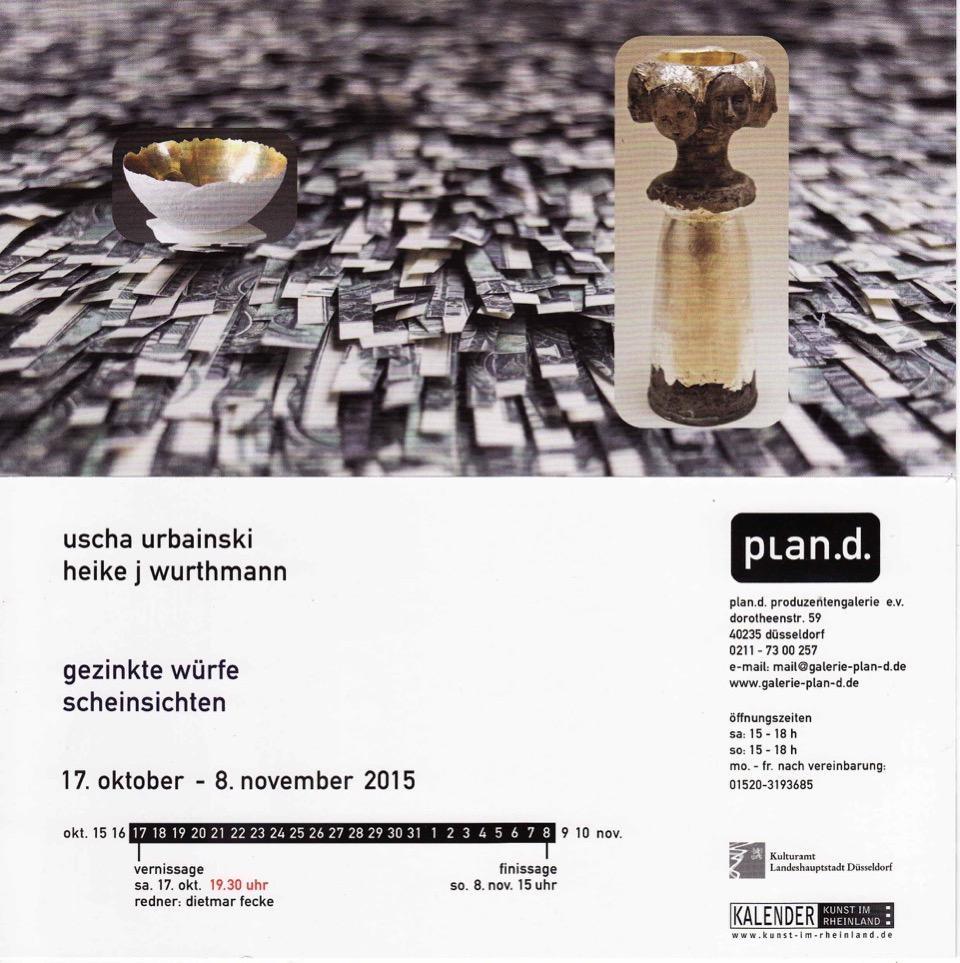 Ausstellung_Uscha