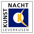 logo_kunstnacht